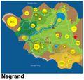 Nagrand Artcraft 6.jpg