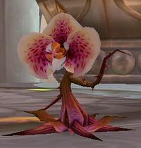 Image of Ravenous Creeper