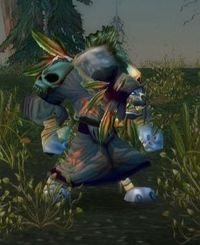 Image of Rot Hide Plague Weaver