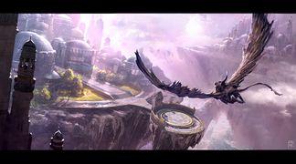Warcraft concept 4.jpg