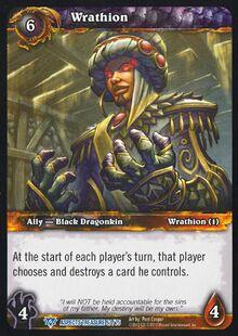 Wrathion TCG card.jpg