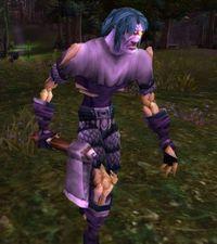 Image of Deathguard Swallon