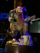 Dwarf Statue1.jpg