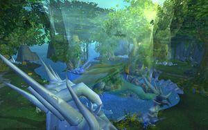 Emerald Dragonshrine2.jpg