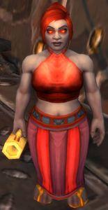 Image of Velma Rockslide