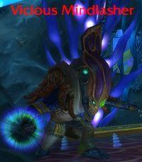 Image of Vicious Mindlasher