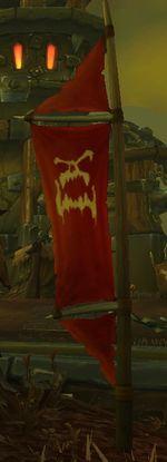 AU Warsong banner 1.jpg