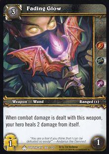 Fading Glow TCG Card.jpg