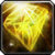 Inv jewelcrafting dawnstone 01.png