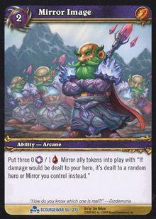 Mirror Image TCG Card.jpg