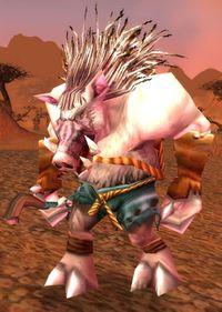 Image of Nak