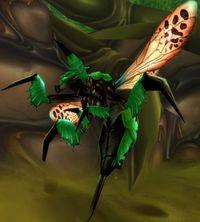 Image of Zukk'ash Stinger