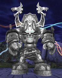 Image of Guardian Tak'u