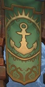 House Proudmoore banner.jpg