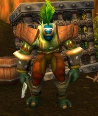 Image of Revantusk Watcher