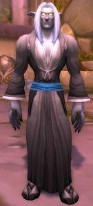 Image of Shen'dralar Provisioner