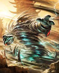 Tempest Elemental tcg.jpg