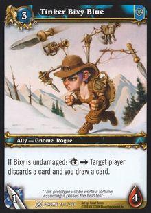 Tinker Bixy Blue TCG Card.jpg