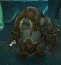Image of Trapper Mau'i