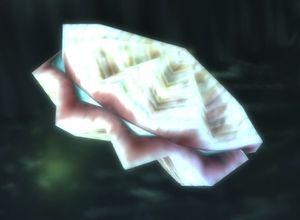Encrusted Clam2.jpg