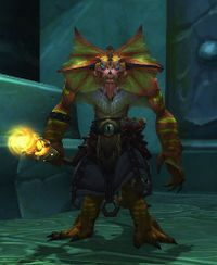 Image of Glintrok Oracle