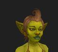 Goblin female hairstyle 12.jpg
