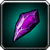 Inv jewelcrafting 70 gem02 purple.png