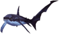 Thresher shark.png
