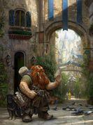 Warcraft-Film-Dwarf3.jpg