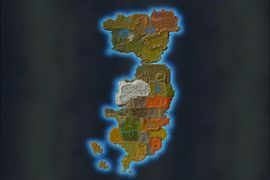 Eastern Kingdoms - Wowpedia - Your wiki guide to the World ...