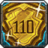 Achievement level 110.png