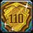 Achievement level 110.png