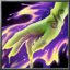 BTNMagicImmunity-Reforged.png