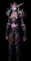 Beast Lord Armor.jpg