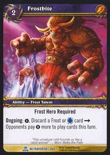 Frostbite TCG.jpg