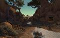 Nagrand Artcraft 5.jpg