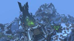 Peak of Serenity destroyed by the Legion.jpg