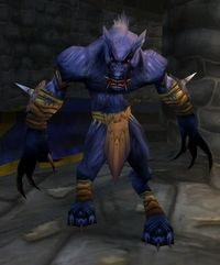 Image of Shadowfang Ragetooth