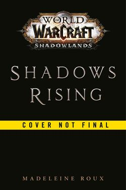 Shadows Rising cover draft.jpg