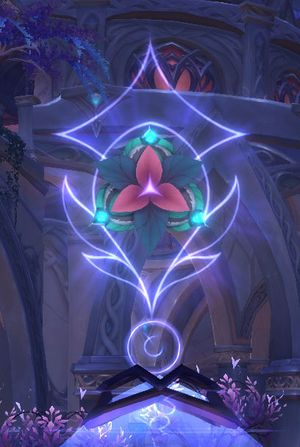 Nightborne Wowpedia Your Wiki Guide To The World Of Warcraft