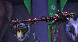 Spear of the Alpha.jpg