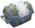 Alliance guild chest.png