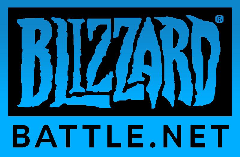 File:Blizzard Battlenet.png