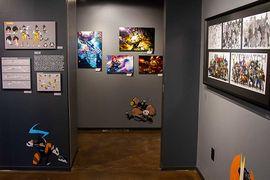 Blizzard Museum - Overwatch13.jpg
