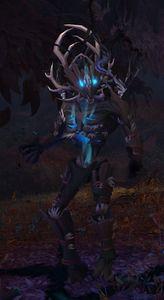 Image of Crimsonwood Servitor