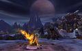 Frostfire Ridge - PAX2.jpg