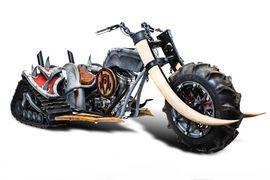 Horde Chopper.jpg