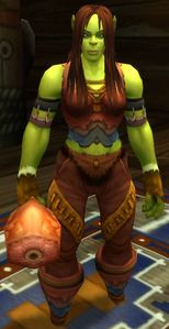 Image of Innkeeper Jayka
