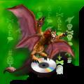 Interface Customization logo.png