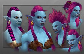 Model updates - troll female 2.jpg